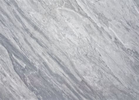 Arbeitsplatten Marmor by Moncervetto Arbeitsplatten Sensationelle Moncervetto Marmor