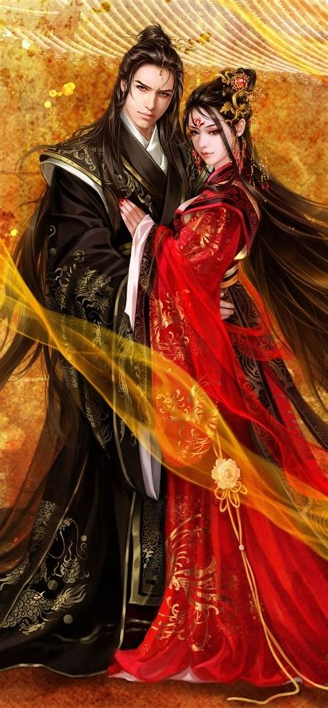 30 best images about hanfu on pinterest the empress of