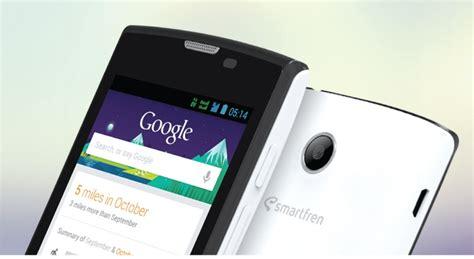 Smartfren C3 harga dan spesifikasi smartfren andromax c3