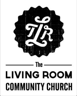 the living room church kennewick wa the living room church kennewick wa graphic designer the