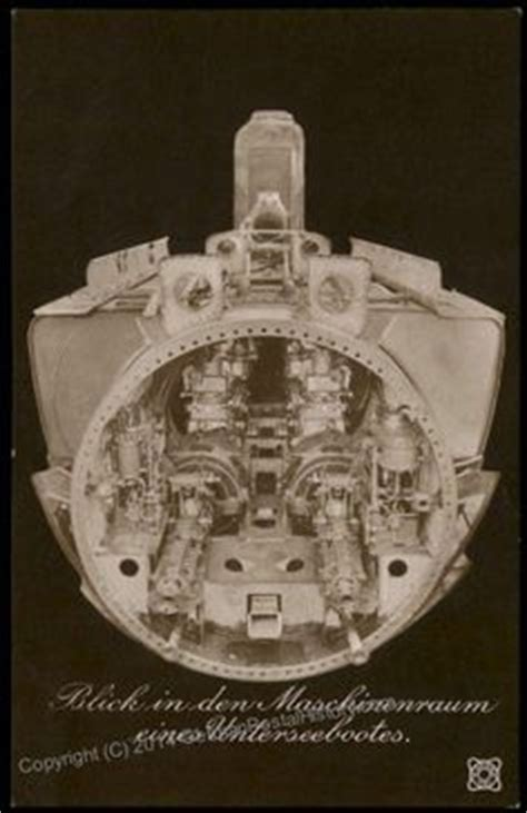 boot section silent running on pinterest submarines photo postcards