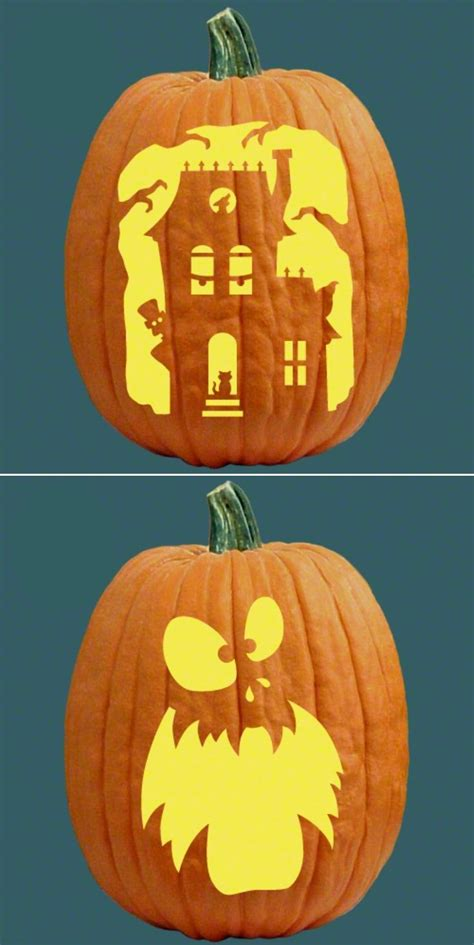 pumpkin carving patterns free 17 best ideas about free pumpkin carving patterns on