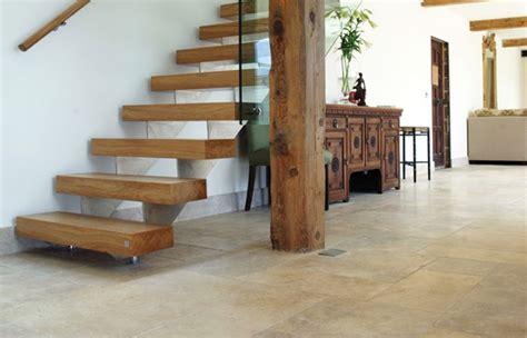 Hiasan Rambutkepala Indiamathapatti Gold 03 design desire take a walk on a durable flooring