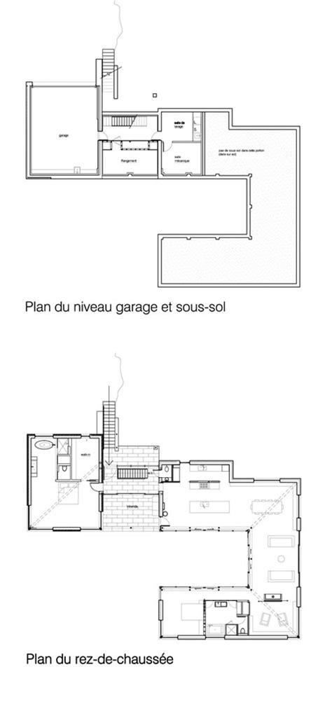 modern family house plans modern family house plans 1262