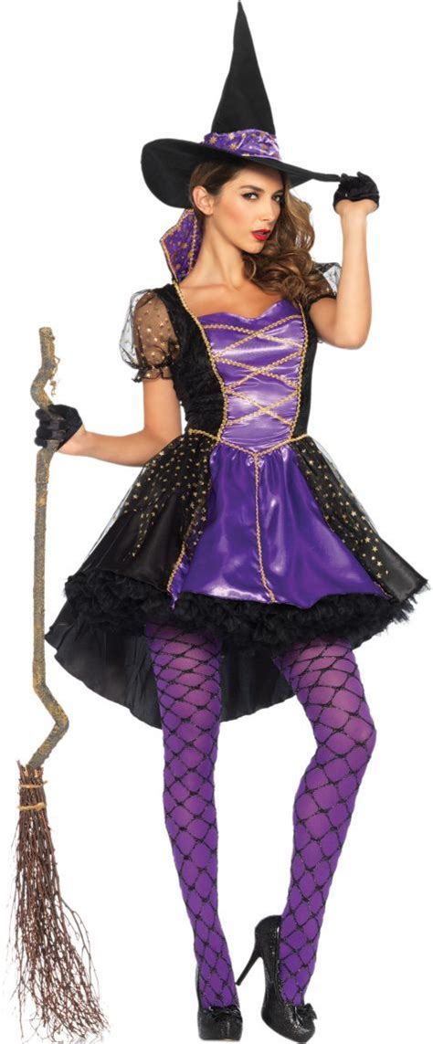 Witch And Wardrobe Costumes by Best 25 Witch Costume Ideas On