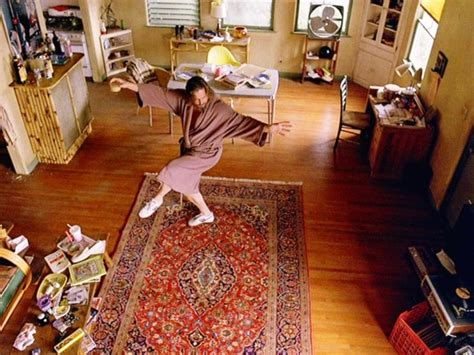 The Dude S Rug For Sale by 5 Inbound Marketing Messages From The Big Lebowski