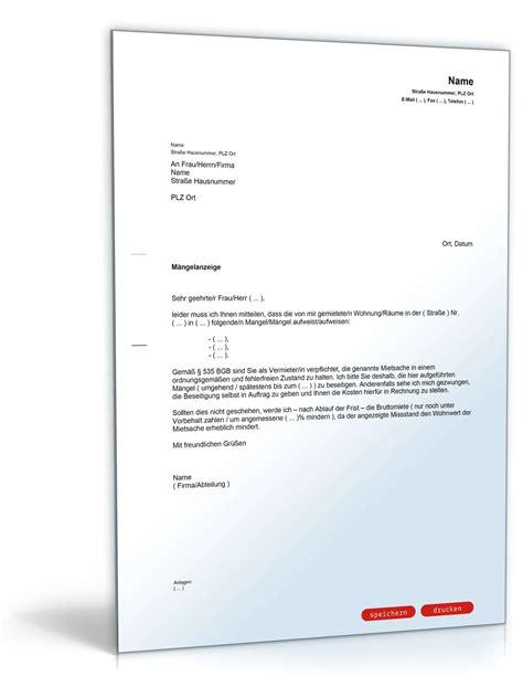 Bewerbung Wohnung Schweiz Vorlage Wohnung Streichen Wie Oft Speyeder Net Verschiedene