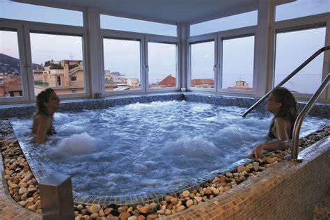 soggiorno relax mini soggiorno relax ad alassio alassio savona