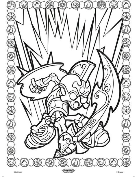 crayola coloring pages app 33 best crayola color alive images on pinterest coloring