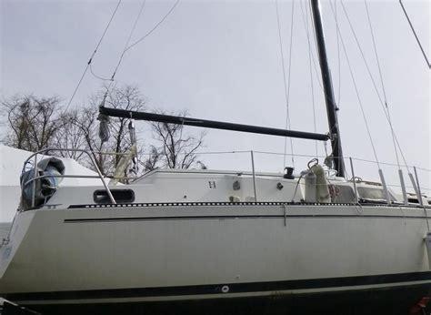 boat loans pa 1980 s2 30 sail boat for sale www yachtworld