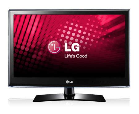 common problems with led lighting lg led tv common problems issues