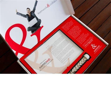 Designer Giveaways - bold by design promotional giveaway box design 2 bold by design
