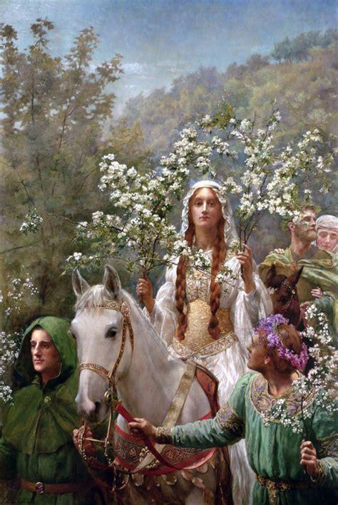 film kisah nyata kerajaan 10 wanita tercantik dari jaman kuno blog unik