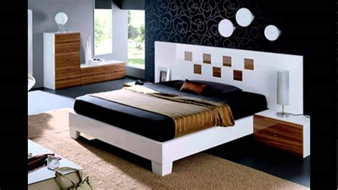 master bedroom designs master bedroom designs small master bedroom designs