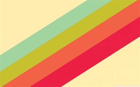 background retro retro background powerpoint backgrounds for free