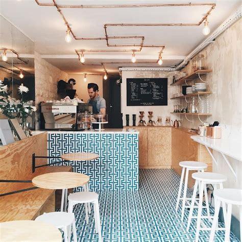 cafe interior design tumblr best 25 small cafe design ideas on pinterest cafe