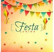 Fondo Alegre De La Fiesta Junina 37937 137 Hace 9 Meses