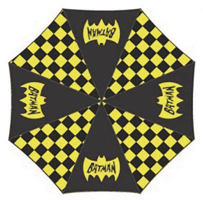 batman pattern trading dec168857 dc comics batman geo pattern panel umbrella