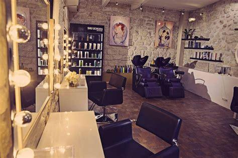 voici les 10 plus beaux salons de coiffure de