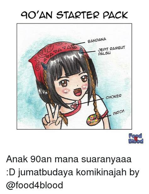 Harga Jepit Rambut Anak by 25 Best Memes About Choker Choker Memes