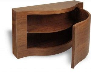uhuru furniture collectibles sold ikea shoe cubby 40 17 best images about shoe storage on pinterest cabinet