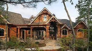Craftsman Home Plans With Pictures Unique Luxury House Plans Luxury Craftsman House Plans