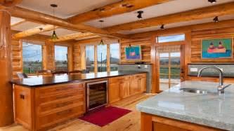 Log Cabin Open Floor Plans log cabins log cabin open floor plans car interior design log cabin