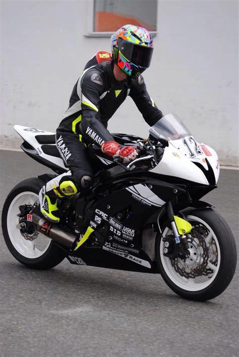 motorcycle racing leathers bike racing bike racing leathers