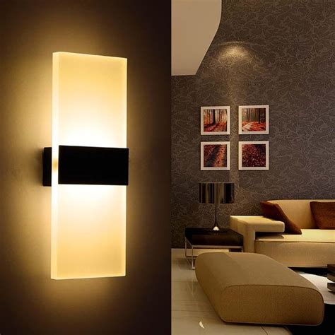 ikea wall light fixtures ikea wall lighting fixtures bestsciaticatreatments com