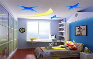 Galerry paint design ideas for home