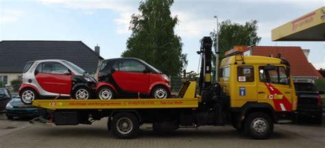 Berf Hrung Auto by Kfz 220 Berf 252 Hrung Top Car Hoth 24h Abschlepp