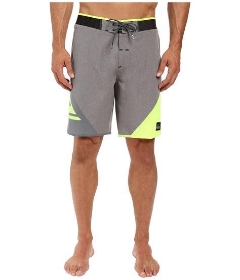 Boardshort Quiksilver Original Cps Quik 150 s quiksilver shorts