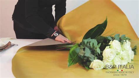 come confezionare un mazzo di fiori come confezionare un mazzo di fiori b p italia