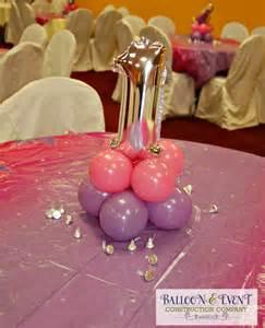 disney princess themed first birthday