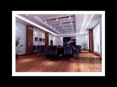 hrithik roshan house interior hrithik roshan home interior design 4 youtube