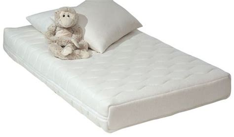 Mattress Baby by 1000 Images About Baby Crib Mattress Stuff On