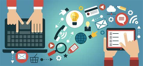 le digitale les ressources humaines embarquent pour le digital