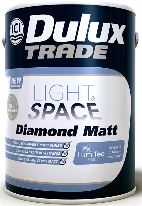 Dulux Light And Space dulux light and space colour card painting and