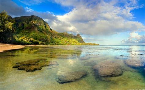 windows desktop themes hawaii 2016 windows 10 theme hd desktop wallpaper album list