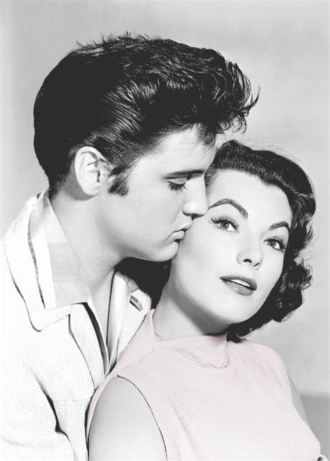 biography movie elvis presley 4520 best images about elvis movie on pinterest