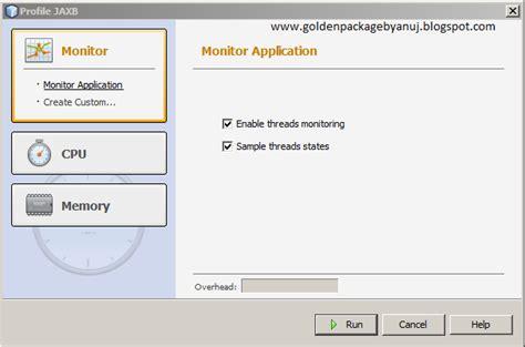 tutorial rmi netbeans core java j2ee spring hibernate jax rs ejb jpa soa iid mq