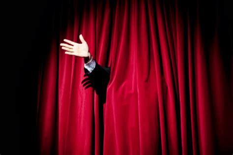 curtains down quot the graveyard chronicles quot episode 26 quot curtain down quot