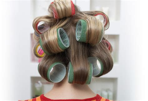 deal  thinning hair gray hair solutions