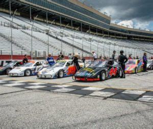 atlanta motor speedway ticket office bandolero nationals come to ams on sept 24 gafollowers