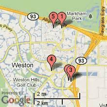 weston florida hotels motels weston fl hotels