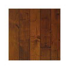 Interior Wall Paneling Home Depot Wood Paneling Interior Walls Home Depot House Of Samples