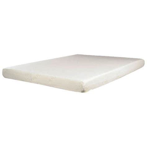 where to buy upholstery foam toronto jusama 6 quot queen memory foam mattress 6mfq white best