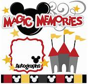 Magic Memories SVG Cut S Castle Svg  Flourish