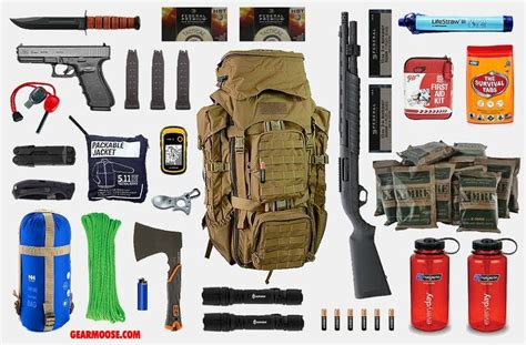 53 essential bug out bag supplies how to build a suburban go bag you can rely upon books bug out bag 7 bug out bag bug out bag