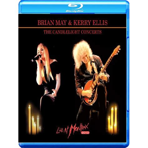 brian may uk tour brian may kerry ellis the candlelight concerts live at
